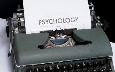LA PSICONCOLOGIA: COS'E E COME PUO' ESSERE UTILE? QUALI SONO LE DIFFICOLTA PIU FREQUENTI? COME INTERVIENE?