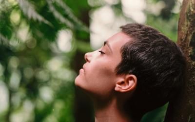 Psicologia oncologica e tecniche di rilassamento: come può aiutare rilassarsi in autonomia?