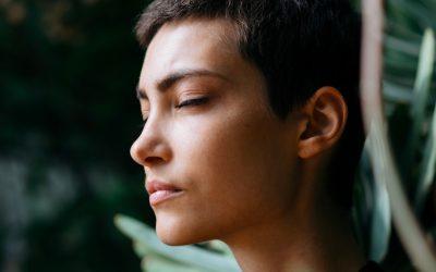 Il Grounding: la tecnica per sentirti in armonia con te stesso e con il tuo corpo