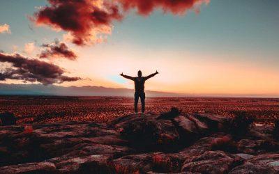 """""""Devo essere forte"""". Quando la convinzione influenza la nostra vita."""
