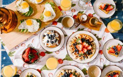 Binge eating: il desiderio che intossica