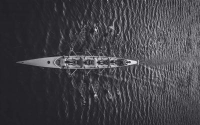 Leadership: cinque elementi fondamentali da ricordarsi